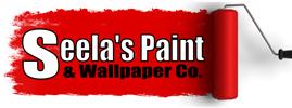 Wayne, NJ Benjamin Moore Paints and Wallcovering