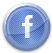 icon-Facebook-ON